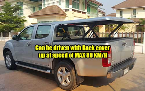 dmax_cover2