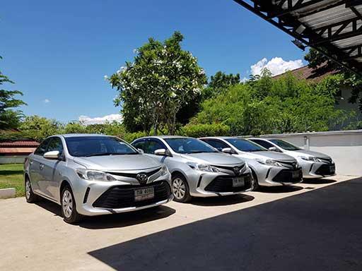 Toyota Vios 9