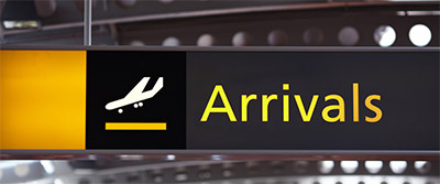 where to pickup your rental car in Udon Thani Airport