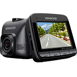 Dash Camera free ud car rent
