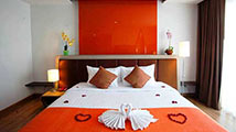 Hotels in Udon Thani
